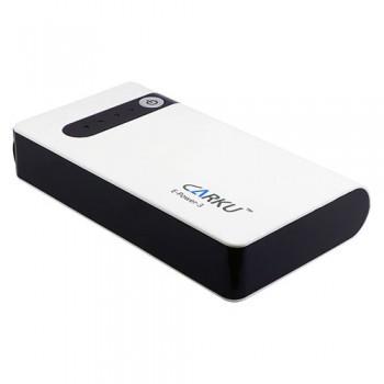 Пуско-зарядное устройство CarKu E-Power-3, 29,6 Вт/ч, 8000 mAh