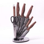 Ножи и наборы ножей