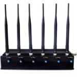 Подавители сигнала GSM/GPS