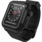 Аксессуары к Apple Watch