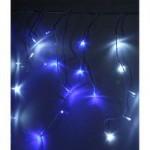 ICICLE PLAY LIGHT - сосульки бахрома