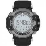 Спортивные и GPS часы
