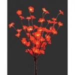 Светодиодная флористика - ветки, букеты, гирлянды