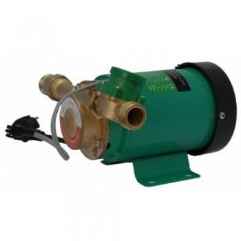 Насос повышения давления Vodotok X15GR-18 (1/2) с сухим ротором, горячая и холодная вода