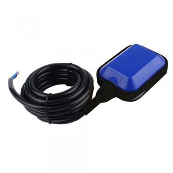 Поплавковый выключатель Vodotok ПВ-1-5M (5м кабель)