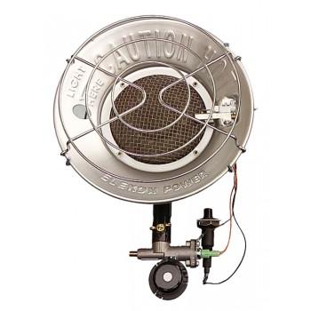 Газовый обогреватель Elekon Power TT-15S (DLT-TT15PS), 4,4 кВт