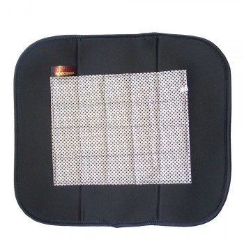 Магнитный коврик турмалиновый (39 x 36 см)