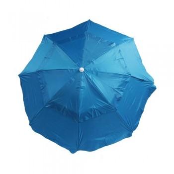 Зонт садовый Green Glade 1281 со штопором