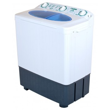 Стиральная машина Славда WS60P/РЕТ центрифуга/6,0 кг загрузка/таймер/2 режима стирки