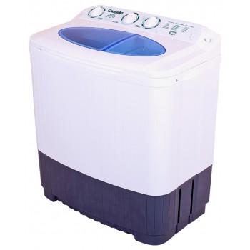 Стиральная машина Славда WS70РЕТ центрифуга/7,0 кг/таймер/2 режима