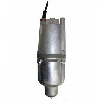 Насос Малыш-М кабель 6 м., (верхний забор)