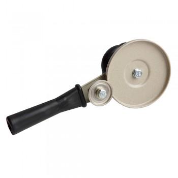 Закаточная машинка для консервирования Лёс (полуавтомат)