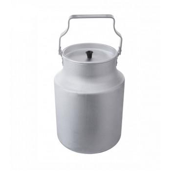 Бидон Scovo МТ-080 10л. метал.крышка