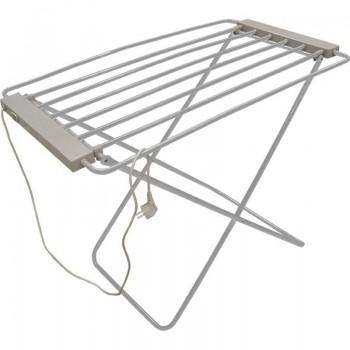Электрическая сушилка для белья напольная Рыжий Кот HT-800 100Вт
