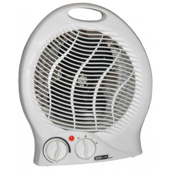 PRORAB HOME FH 2001 тепловентилятор