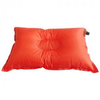 Подушка PVC М12 самонадувающаяся (40*30см)