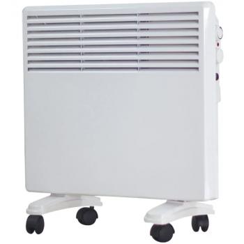 Конвектор электрический Engy EN-500, 0.5кВт