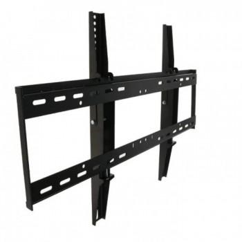 Кронштейн для ТВ TRONE LPS 32-50 черный