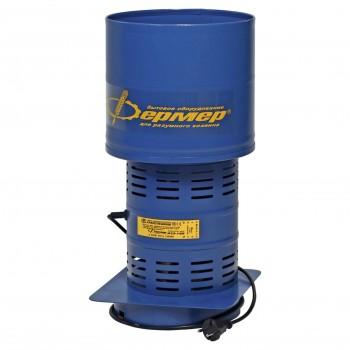 Зернодробилка Фермер ИЗЭ-14, 1200 Вт, 300 кг/ч