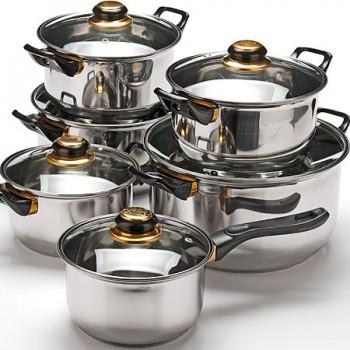 Набор посуды MAYER & BOCH 25750