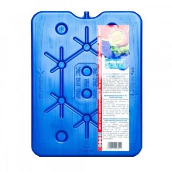 Аккумулятор холода Freezeboard 800 г (от 5 штук)