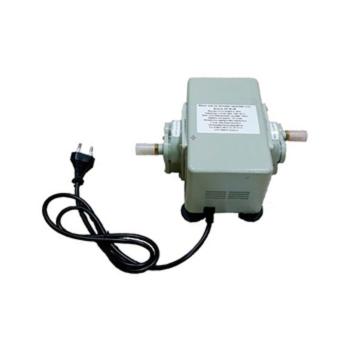 Насос для увеличения давления газа Vodotok HC08-80 (80 Вт)