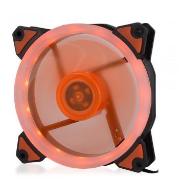 Вентилятор для компьютерного корпуса CMCF-12025S-1233