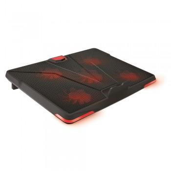 Подставка для ноутбука CROWN CMLS-130