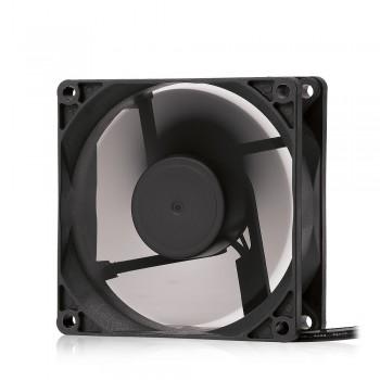Вентилятор для компьютерного корпуса CMCF-8025S-800