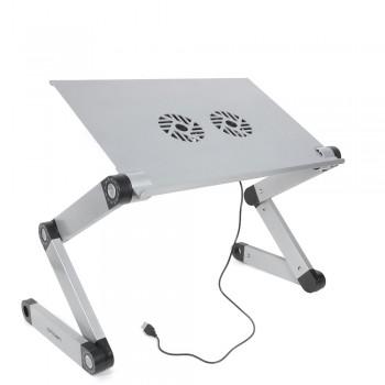 Столик для ноутбука CROWN CMLS-116G