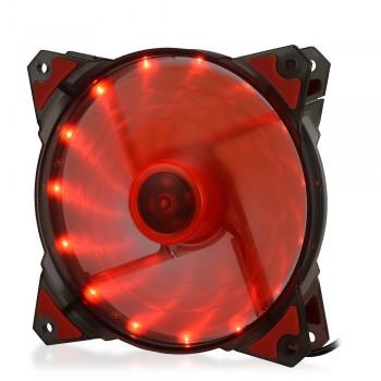 Вентилятор для компьютерного корпуса CMCF-12025S-1220