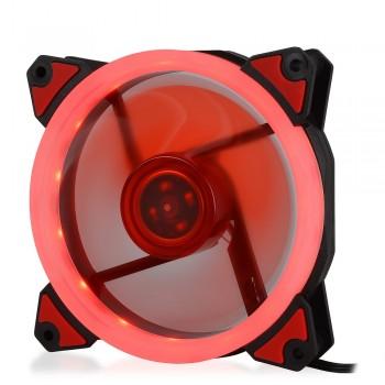 Вентилятор для компьютерного корпуса CMCF-12025S-1230