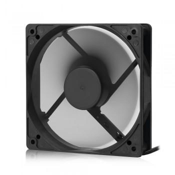 Вентилятор для компьютерного корпуса CMCF-12025S-1200