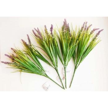 Искусственный цветок (букет), цветок полевой