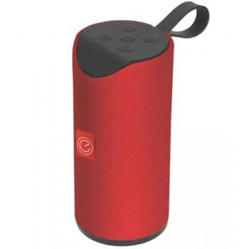 Колонка портативная Bluetooth ENERGY SA-05