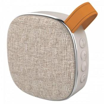 Колонка портативная Bluetooth ENERGY SA-04