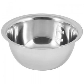 Миска MALLONY Bowl-Roll-16 объём 0,8 л