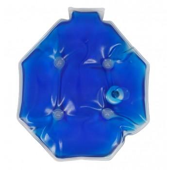 Грелка Детская солевая синяя
