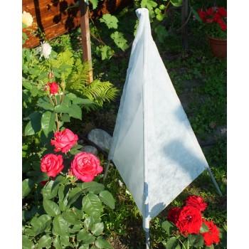 Укрытие для роз и цветущих кустарников упаковка 3 шт.