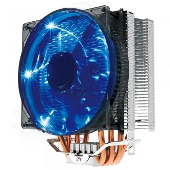 Кулер CROWN для процессора CM-4