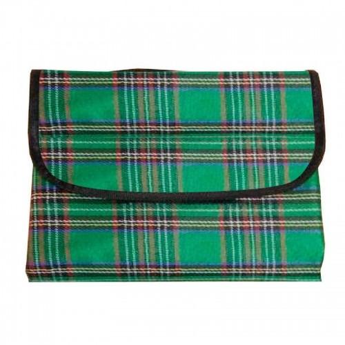 Коврик для пикника Ecos PR-85, 145x180 см