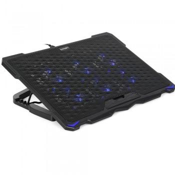 Подставка для ноутбука Crown CMLS-403