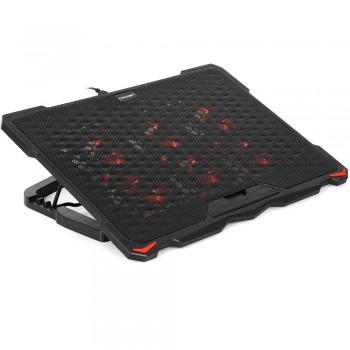 Подставка для ноутбука Crown CMLS-402