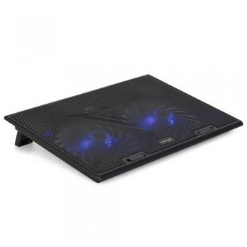 Подставка для ноутбука Crown CMLS-401