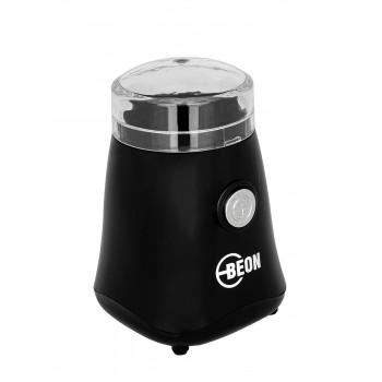 Кофемолка Beon BN-260 170мл
