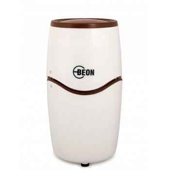Кофемолка BEON BN-261 230мл