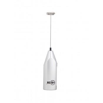 Капучинатор (вспениватель молока) Beon BN-1011 питание от батареек
