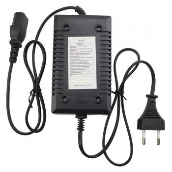 Зарядное устройство ЗУ-16 для опрыскивателя ОЭМР-16, ОЭЛ-16, ОЭЛ-12, ОЭМР-16-Н, ОЭМР-16-2Н, ЭО-16Н, ЭО-18Н