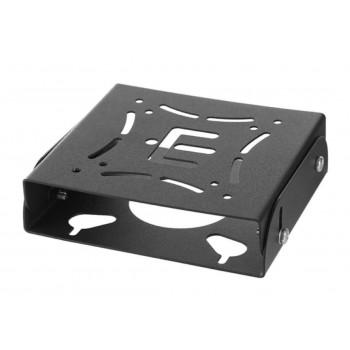 Кронштейн TRONE LPS 31-20 LЕD 23-42 черный наклонный