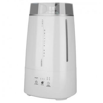 Увлажнитель воздуха CENTEK CT-5108 25 Вт, 3 л